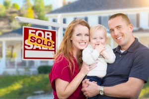 Sell Your Home Fast in Dallas